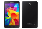 Sell My Samsung Galaxy Tab 4 7.0 Tablet