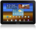Sell My Samsung Galaxy Tab 8.9 4G P7320T