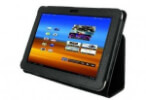 Sell My Samsung Galaxy Tab 8.9 GT-P7320 32GB Tablet