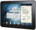Sell My Samsung Galaxy Tab 8.9 GT-P7320 64GB Tablet