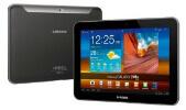 Sell My Samsung Galaxy Tab 8.9 LTE I957 16GB