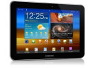 Sell My Samsung Galaxy Tab 8.9 P7300 3G 64GB Tablet