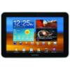 Sell My Samsung Galaxy Tab 8.9 P7310 32GB Tablet