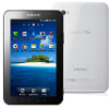Sell My Samsung Galaxy Tab P1000 3G Tablet