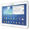 Sell My Samsung Galaxy Tab Pro 10.1 Tablet 16GB