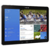 Sell My Samsung Galaxy Tab Pro 12.2 Tablet