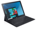 Sell My Samsung Galaxy Tab Pro S W700 128GB WiFi Windows 10 Home