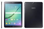 Sell My Samsung Galaxy Tab S2 9.7 32GB Tablet