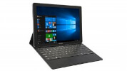 Sell My Samsung Galaxy TabPro S