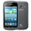 Sell My Samsung Galaxy Xcover 2 S7710