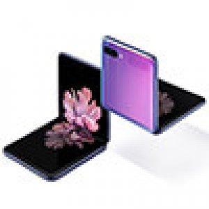 Sell My Samsung Galaxy Z Flip