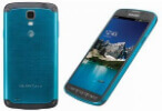 Sell My Samsung I537 Galaxy S4 Active