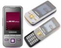 Sell My Samsung M3200 Beat s