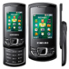 Sell My Samsung Monte Slider E2550