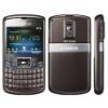 Sell My Samsung Omnia Pro B7330