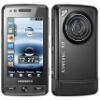 Sell My Samsung Pixon12 M8910