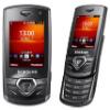 Sell My Samsung Shark 2 S5550