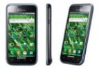 Sell My Samsung T959 Galaxy S Vibrant