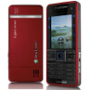 Sell My Sony Ericsson C902