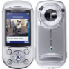 Sell My Sony Ericsson S700i