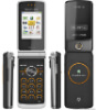 Sell My Sony Ericsson TM506