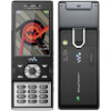 Sell My Sony Ericsson W995