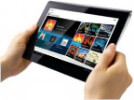 Sell My Sony Tablet S Wifi