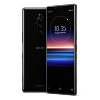 Sell My Sony Xperia 1 64GB
