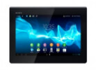 Sell My Sony Xperia Tablet S 64GB WiFi