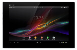 Sell My Sony Xperia Tablet Z WiFi 32GB SGP312