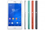 Sell My Sony Xperia Z3 Compact D5803