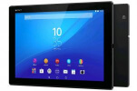 Sell My Sony Xperia Z4 Tablet LTE SGP771