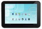 Sell My Toshiba AT300SE-101 10.1 Tablet