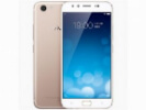 Sell My vivo X9 Plus