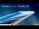 Sell My vivo Xplay5 5s