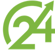 Get paid cash same day for  by O2 Recycle