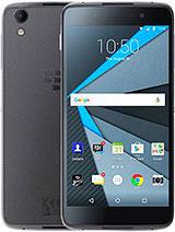 Sell My Blackberry DTEK50