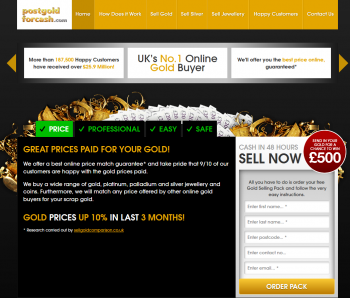 Visit Post Gold For Cash to recycle your  mobile or tablets for cash with sell any mobile
