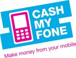 Sell your  to Cash My Fone