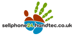 Handtec Sellphone24