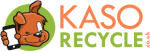 Kaso Recycle Logo