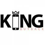 KingBuyback Logo