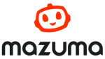 Sell your  to Mazuma Mobile