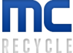 MC Recycle Logo