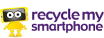 Recycle My Smartphone Logo