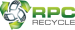 RPC Recycle Logo