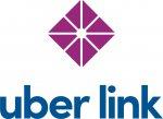 Uber Link Logo
